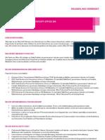 Presales Questions _ Office365.pdf