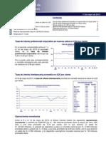 resumen-informativo-20-2013