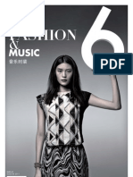 6 Magazine