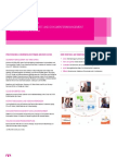 Business Marketplace_Office 365_SBP.pdf