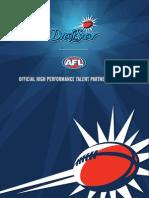 draftstar-brochure-a4-individual-draft03b