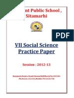 VII-Social-Science-C.B.S.E.-Practice-Paper.pdf