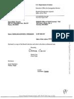 Fernando Barajas Acevedo, A087 906 037 (BIA Aug. 15, 2013)