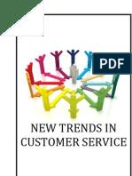 Marketing Book Report