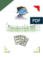 Canzoniere Per Chitarra 2005.pdf