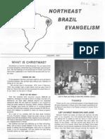 Bush-John-Joyce-1974-Brazil.pdf