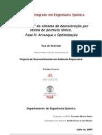 Tese MIEQ - Versão Final - Aristides Carneiro