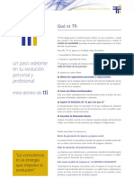 Presentacion_TTi