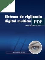 Geovision User Manual español V8.3