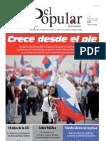 El Popular 238 PDF