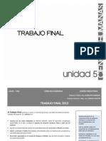 GuiaTP Final 2013