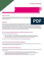 Presales Questions _ iMeet.pdf
