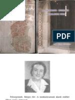 Badinyi Jós Ferenc - Az Istergami oroszlánok titka 2000.