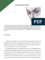 La escritura y la diferencia. Derrida_Burdon.pdf