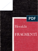 Heraklit-Fragmenti.pdf