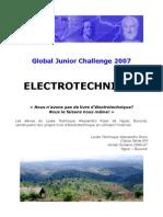 Electrotechnique_LTAR_Ngozi07