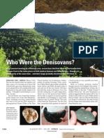 2011 Science Denisova 1084 7