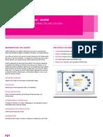 Business Marketplace_SilvERP.pdf