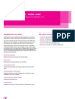 Business Marketplace_SilverERP-Chemie.pdf