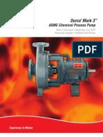 Durco Mark III - Flowserve.pdf