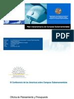 contrataciones estatales.pdf