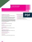 Business Marketplace_SilverERP-Grosshandel.pdf