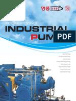 YoungPoong Pump3.pdf