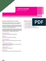 Business Marketplace_SilverERP-Maschinenbau.pdf