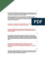 Epicuro - Máximas.pdf