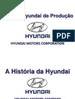 Sistema Hyundai