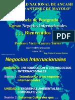 Neg Inter Sesion 1