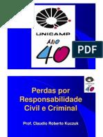 Aula GR05 Responsabilidade Civil e Criminal %2B Pareto 2009[1]