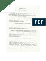 Roteiro - Direito Penal
