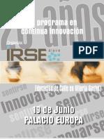 Jornada Educación de Calle Vitoria-Gasteiz