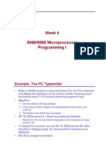 8088.8086 Microprocessor1