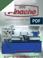 tornos_pinacho_s90.pdf