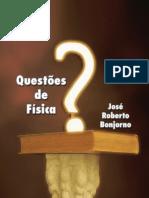 118706590-100482159-Questoes-de-Fisica-Bonjorno.pdf