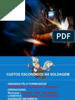 CustosEscondido_MaisProdutividade.ppt