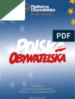 program_po_1216116511