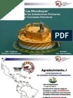 11 - El Futuro de Las Instalaciones Portuarias Para Terminales Petroleros MONOBOYAS