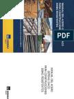 Manual Acero Sismoresistencia 2012