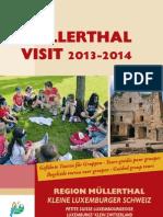 Mullerthal Visit 2013 .pdf