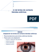 Fitting_Soft_contact_lenses_ES lc blandas.pdf