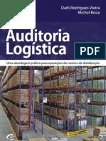 Auditoria Logística