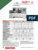 pinacho-sp.pdf