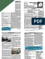 EMMANUEL Infos (Numéro 83 du 25 AOÛT 2013)