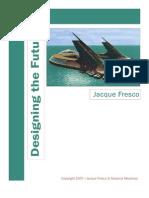 A-Designing the Future E-book