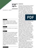 KM_roles.pdf