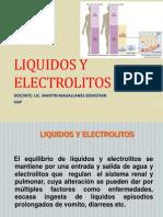 Electrolitos Ultimo