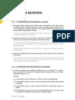13-relatividad.pdf